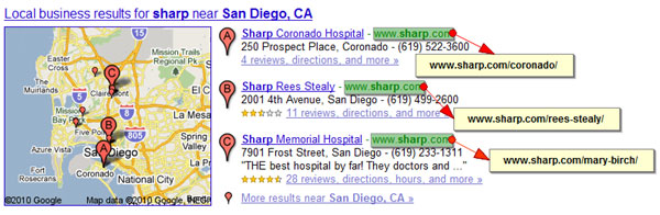 sharp-google-local.jpg