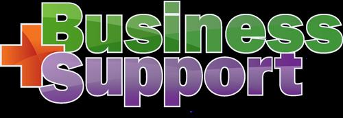 Save Cash International Voip Calls With Localphone