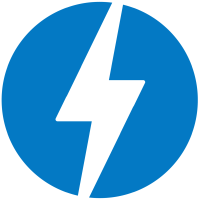 Accelerated Mobile Pages  - (AMP)