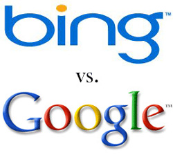 bing_vs_google.jpg