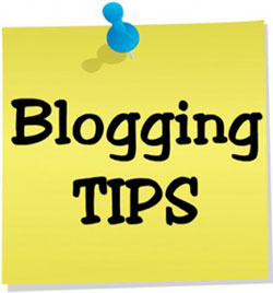 blogging-tips.jpg
