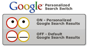 google-personalized.jpg