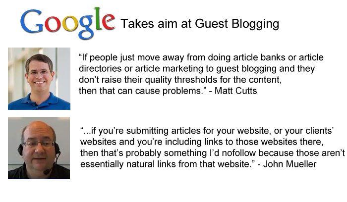 guest-blogging-google.jpg