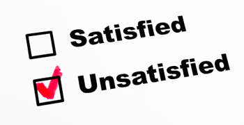 satisfied-ratings.jpg