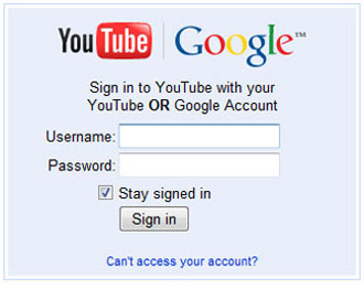 You can now block specific YouTube subscribers  Here's how