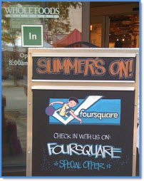 foursquare-sign.jpg