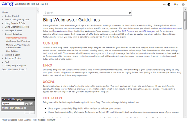 Bing-Webmaster-Guidelines.png