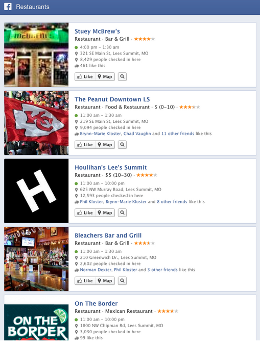 facebook_graph_search_restaurants.png