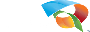 SearchEngineNews.com is a publication of Planet Ocean Communications.
