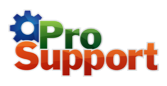 pro_support_logo_edited.png