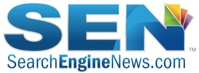 search-engine-news.jpg