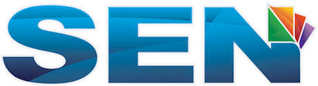 SearchEngineNews.com Logo