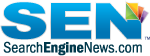 SearchEngineNews.com